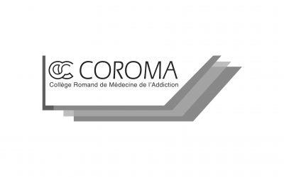 Collège Romand de la Médecine de l'Addiction (CoRoMA)